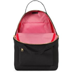 Herschel Nova Small Backpack 17L Unisex, black